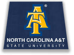 North Carolina A&T.jpg