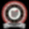 UMADAOP Federation logo (2).png