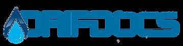 DripDocs Telehealth logo.png