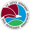 1200px-Seal_of_the_United_States_Drug_En