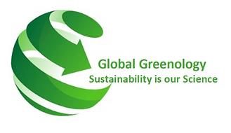 Global Greenology logo.png