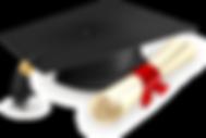 graduation-cap-transparent-6.png