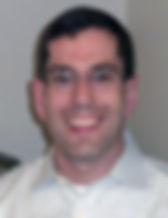 Matthew-Courser.jpg