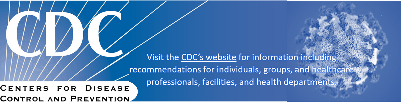 CDC banner2.png