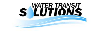 Water Transit logo.png