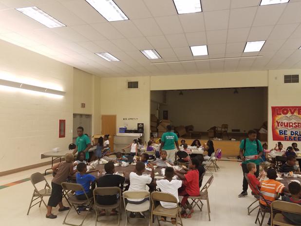 summer camp weeks 3-4 027.jpg