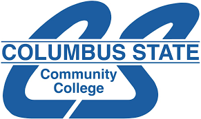Columbus State Community College.png