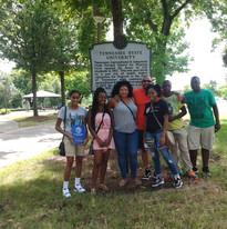 tenn college tour 031.jpg
