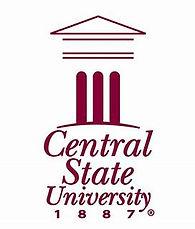 Central State University.jpg