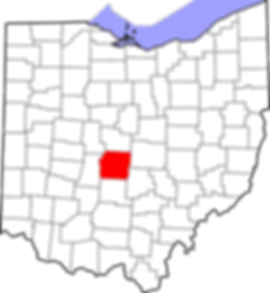 franklin co.png