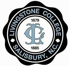 Livingstone College.jpg