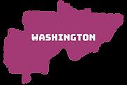 Ohio_Counties_Washington.png