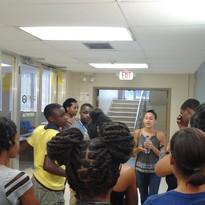 tenn college tour 082.jpg