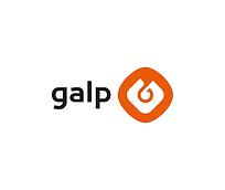 Logo_Galp.png