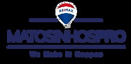 Logotipo-MATPRO-02.png