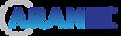 logo Aran RGB.png