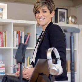 Carla Carvalho Dias