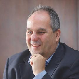 Pedro Pimentel