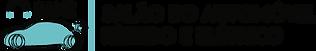 Logo_SAHE_horizontal_semdata3.png