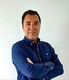 Renato Lopes.jpg