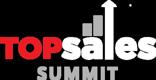 Logo_TOPsales_letters_NEG.png