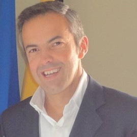 Rui Guedes