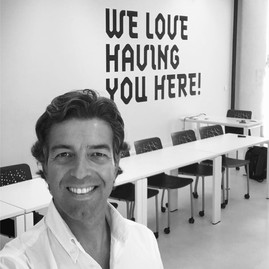 João Miguel Lopes