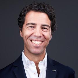 André Vieira de Castro