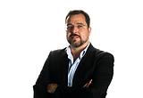 Rui Oliveira.png