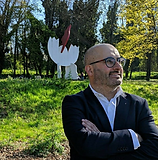Eduardo Bacelar.png