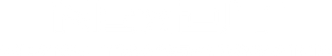 logo-nexdt-BRANCO.png