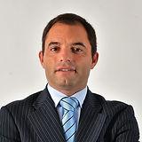 José Rui Gomes.jpg