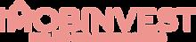 Logo_IMOBINVEST_Horizontal_cor.png