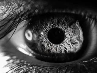 Lista de 10 mandamentos para garantir uma boa saúde ocular