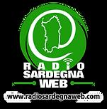 RadioSardegnaWeb.png