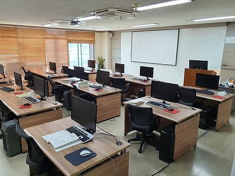 training_center_2.jpg