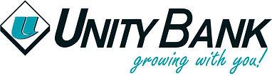 UnityLogo2015CMYK.jpg