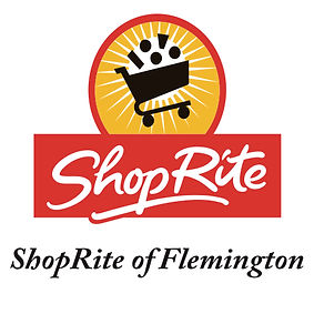 ShopRite logo .jpg