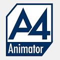 a4-logo.png