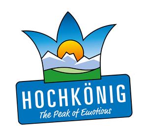 Hochkönig logo