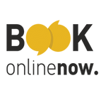 Book Online Now 1.png