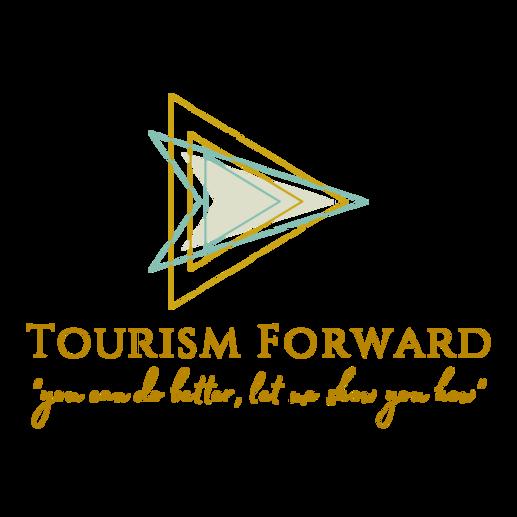 Tourism Forward-Slogan-Transparent.png