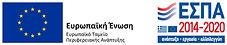 Sticker-website_ETPA_GR_HighRes-scaled.j