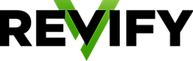 cropped-Revify-logo-about-us_edited.png