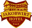 Jakobwirt_Logo_4C.jpg