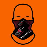 Μάσκα προστασίας © ischgl.com