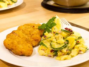 Μην φύγετε από την Αυστρία χωρίς να δοκιμάσετε αυτά τα 5 φαγητά!