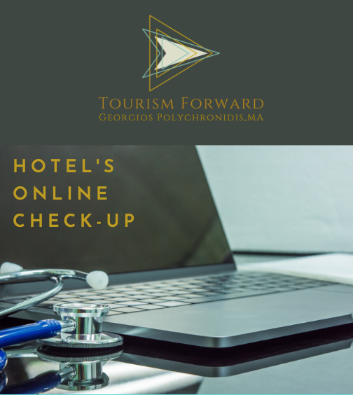 Online check up for hotels.png