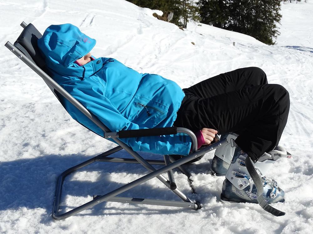 après-ski-relax