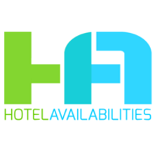 HotelAvailabilities 1.png